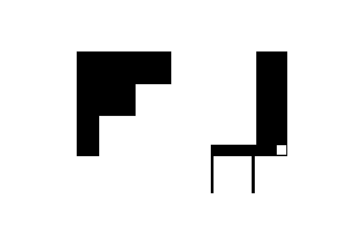 huge discount 73ec7 d5e0a adidas - Intersport