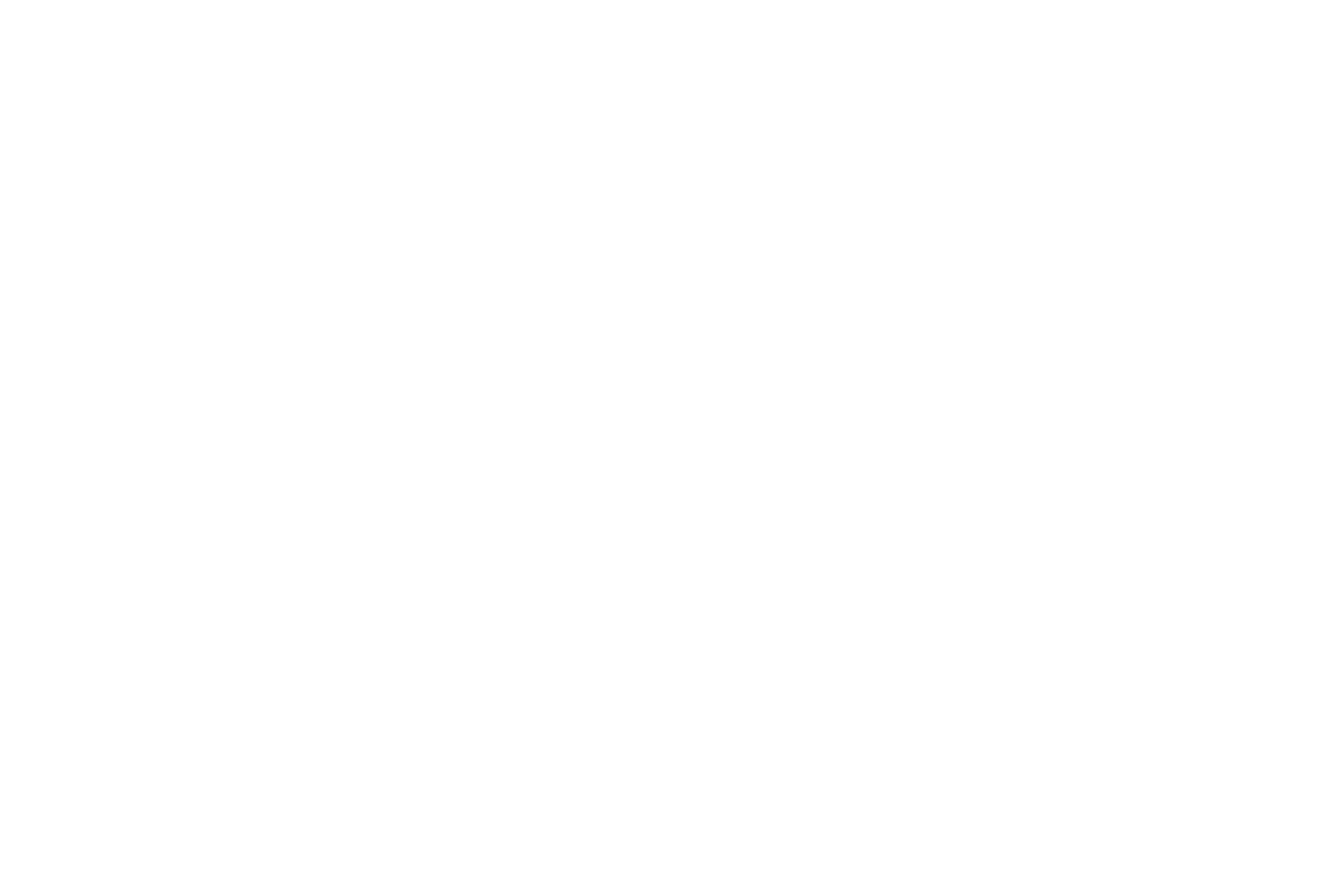 huge discount 51c17 42ca1 adidas - Intersport
