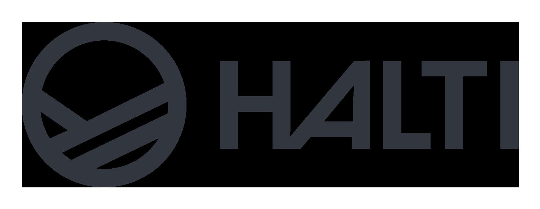 Halti - Haltin vaatteet c6e3d73bd5