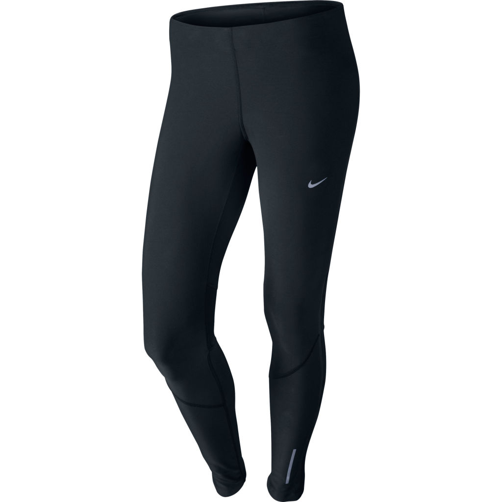 Nike Tech Tight M