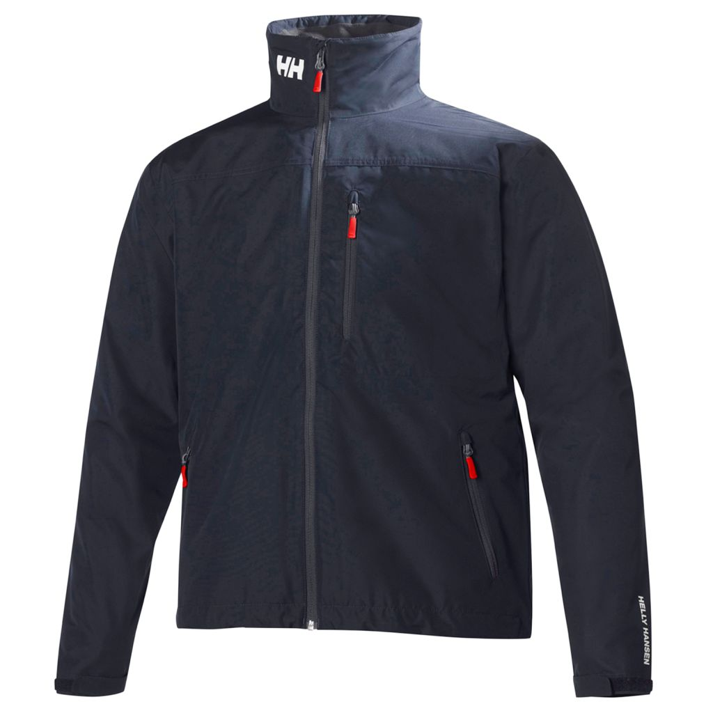 Helly Hansen Crew Jacket M