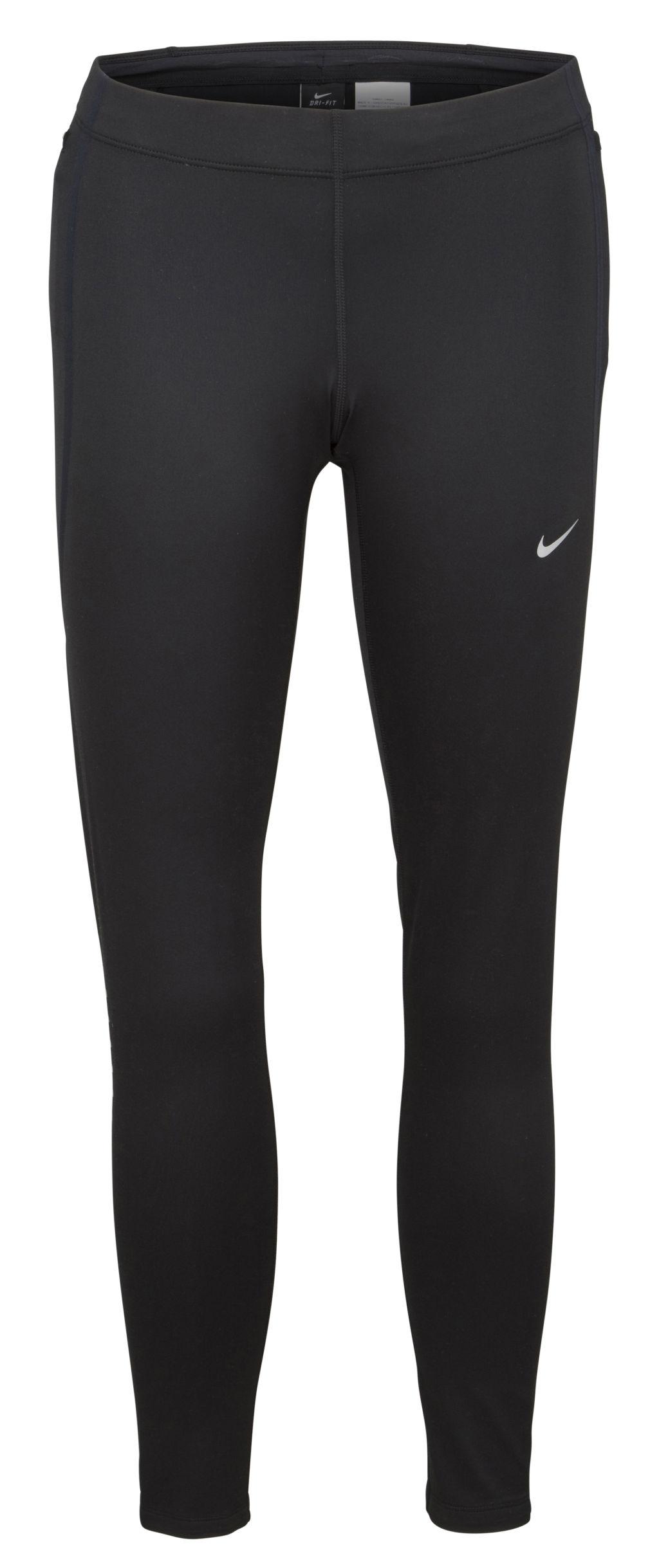 Nike Tech Tight W - Trikoot - Intersport