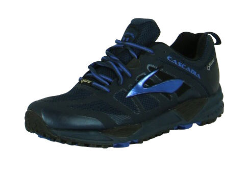 Brooks Cascadia 11 Gtx M