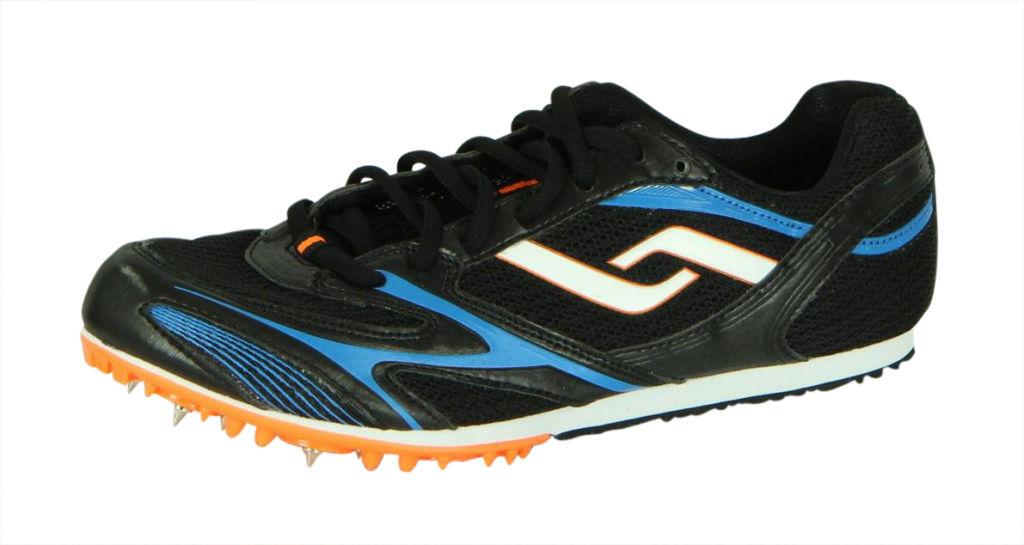 Poikien nuorten kengät netistä  c596b425ea