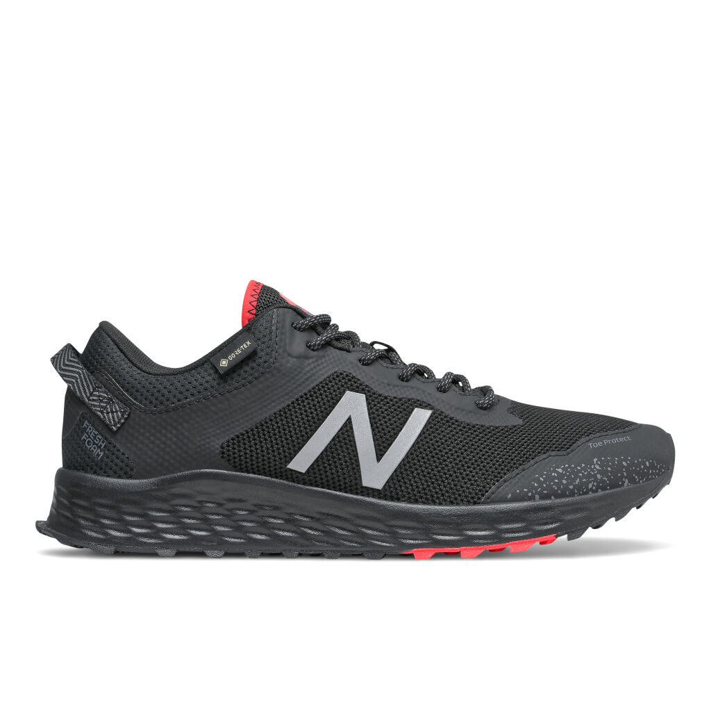 New Balance Fresh Foam Arishi v1 Trail GTX M