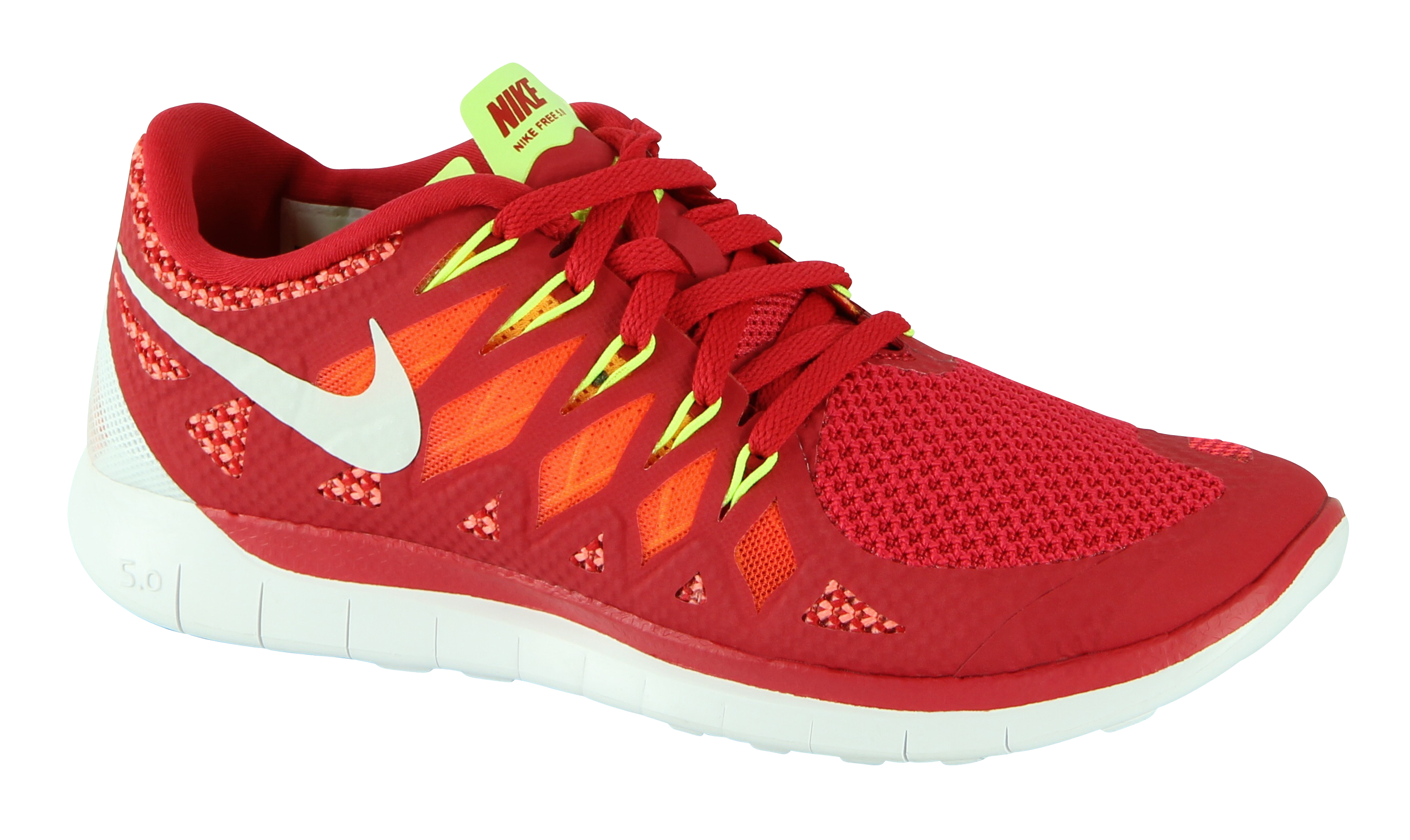 sale retailer 18383 95f9d ... czech nike free 5.0 intersport . c7554 cdbb9