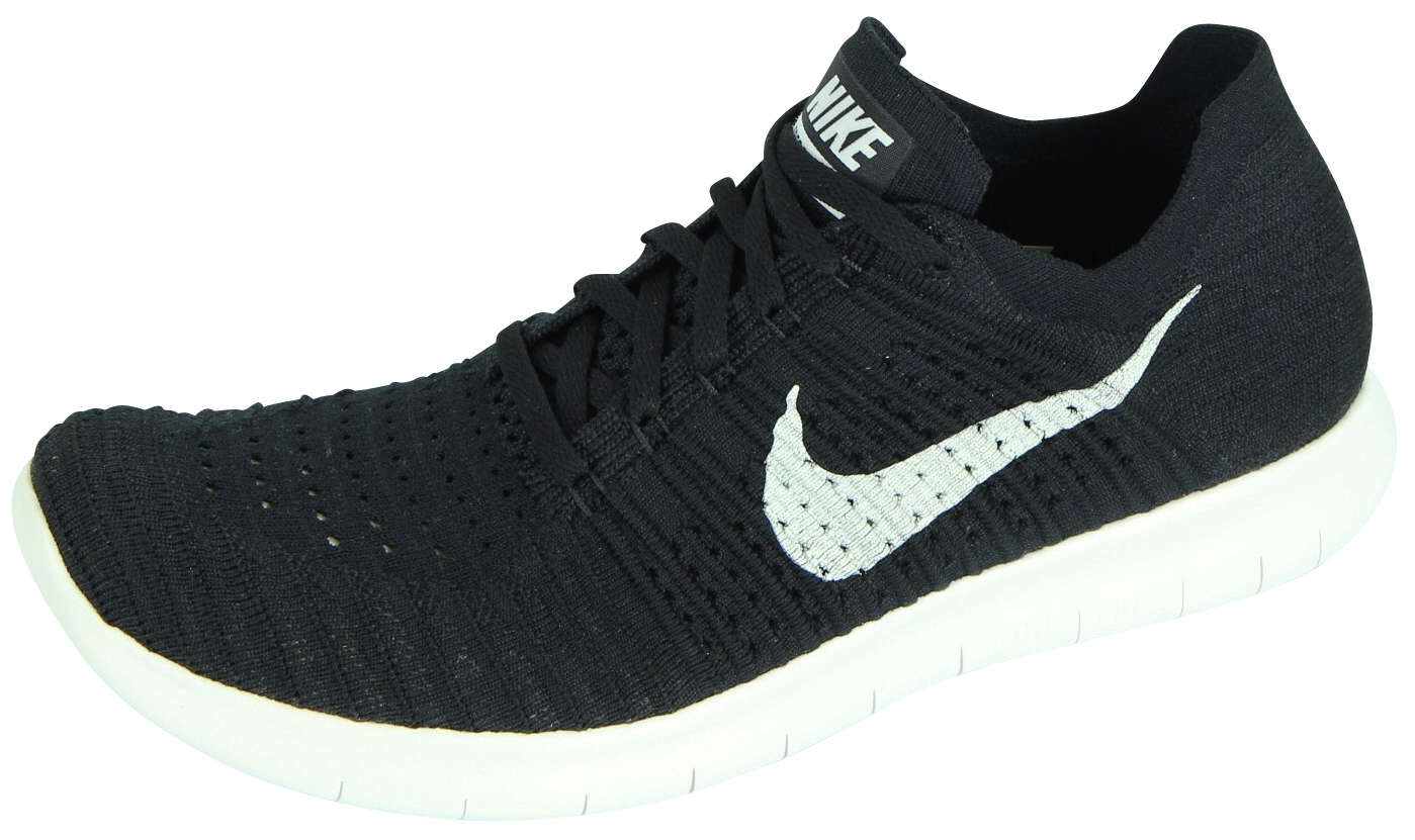 huge selection of b4489 6c3a0 ... nike free 5.0 womens intersport . ...