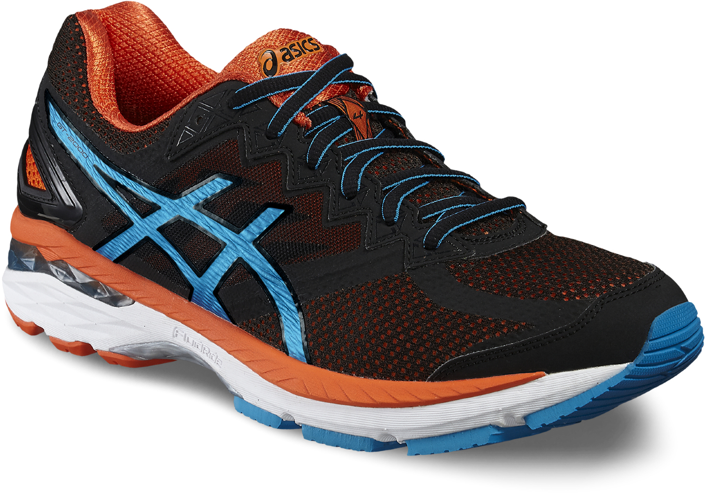 asics gt 2000 4 intersport