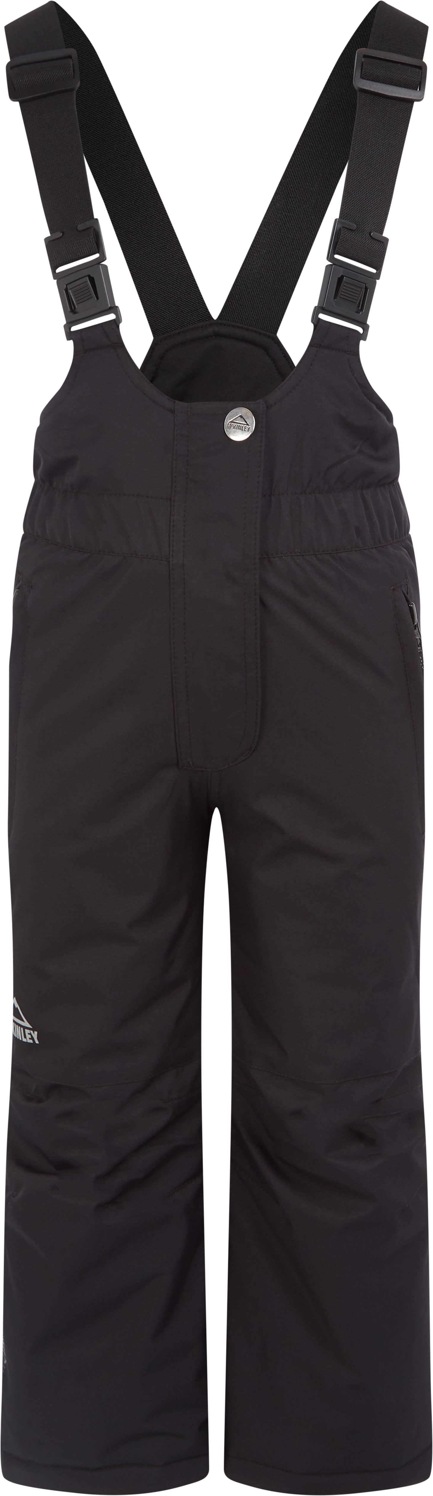 McKINLEY Mizzle Pants M Miesten kuorihousut | Intersport