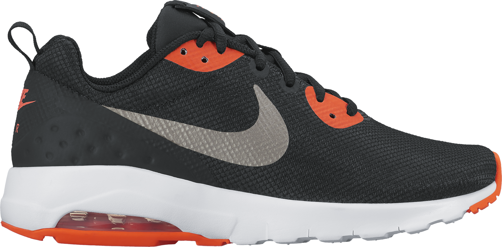 NIKE_Air_Max_Motion_LW_SE_W_56469437.png&width=200&height=250