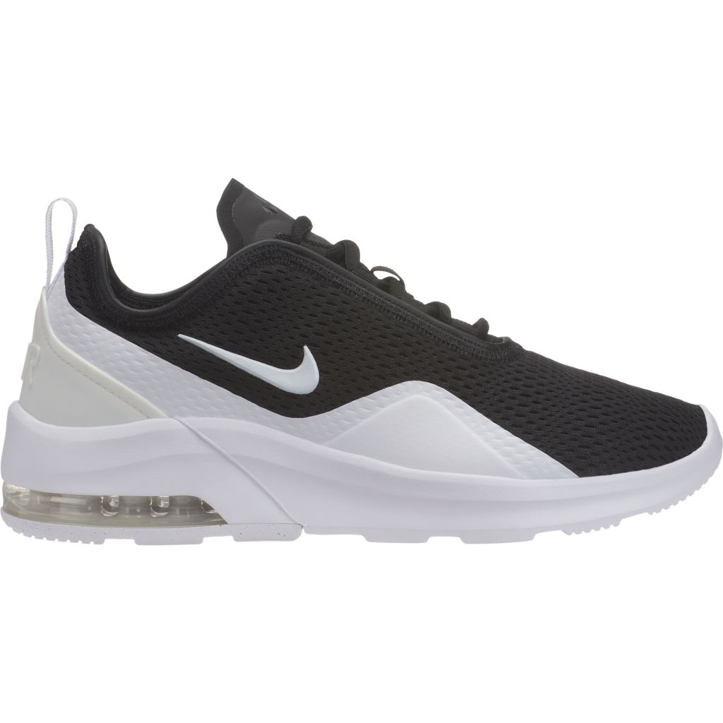 2 Matalavartiset Naisten Intersport Air W Tennarit Motion Max Nike Nn0v8mwyO