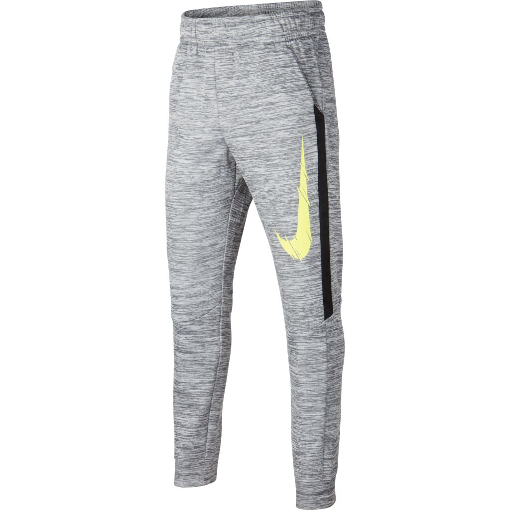 Nike Therma Graphic Training Pants Jr Collegehousut | Intersport