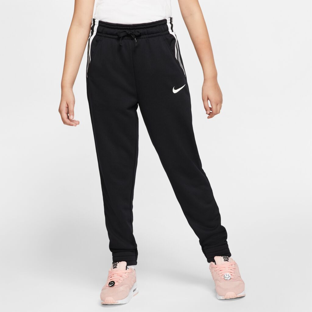 Girls' Training Fleece Training Pants JR