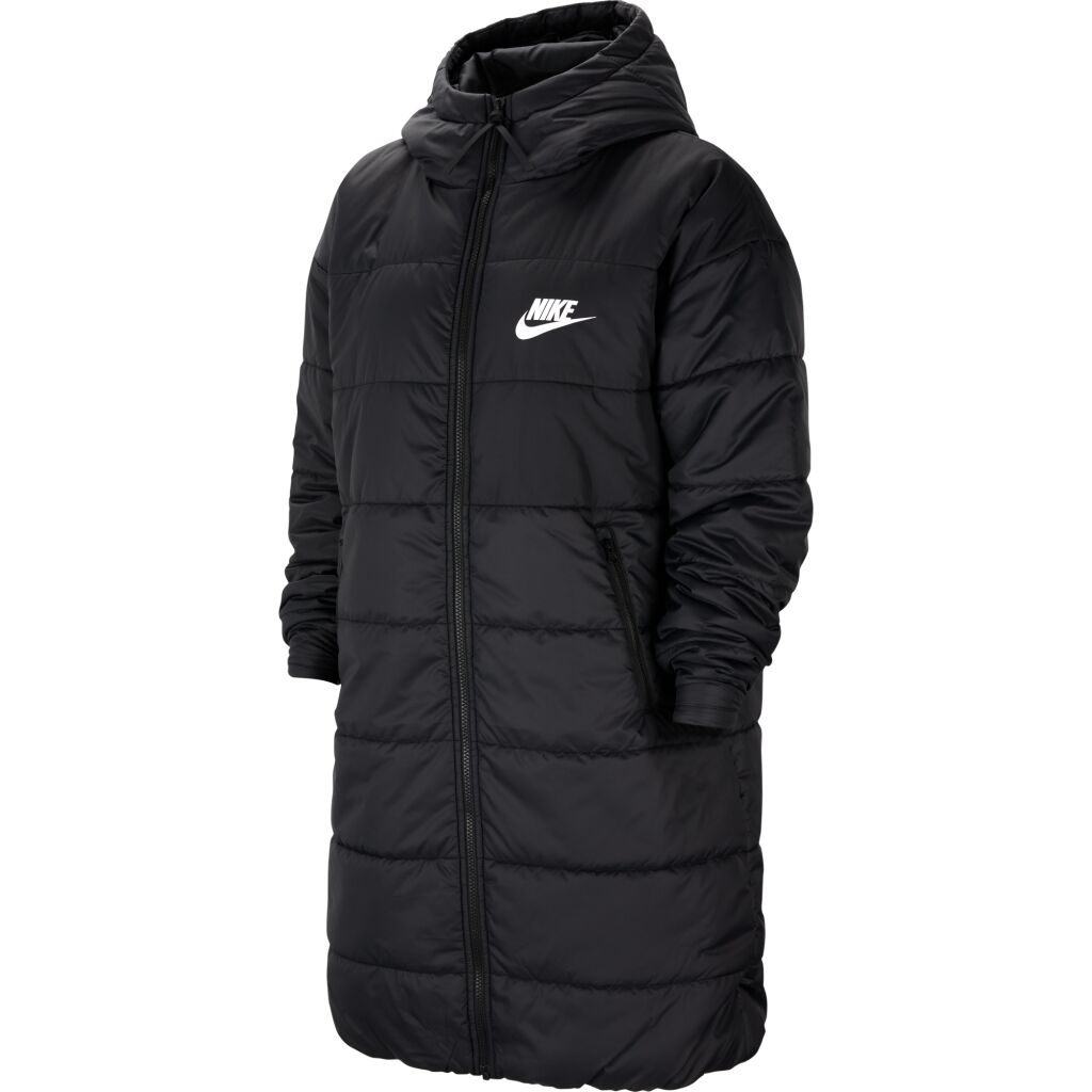 NIKE_NIKE_W_NSW_CORE_SYN_PARKA._56539086-1.png?c=system_1024x&width=280&height=500