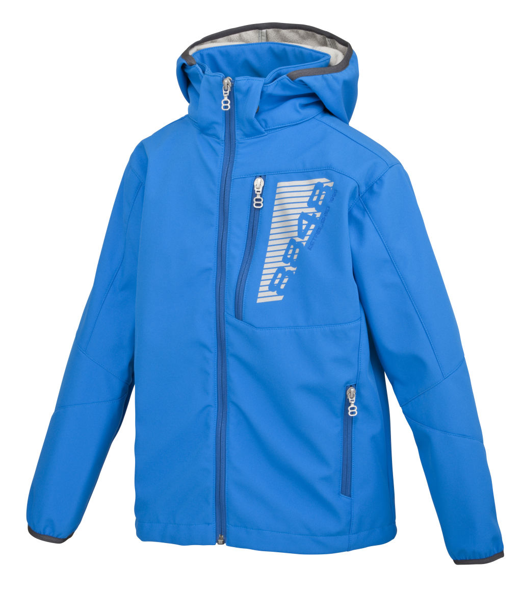 8848 Altitude Blair Jacket Jr
