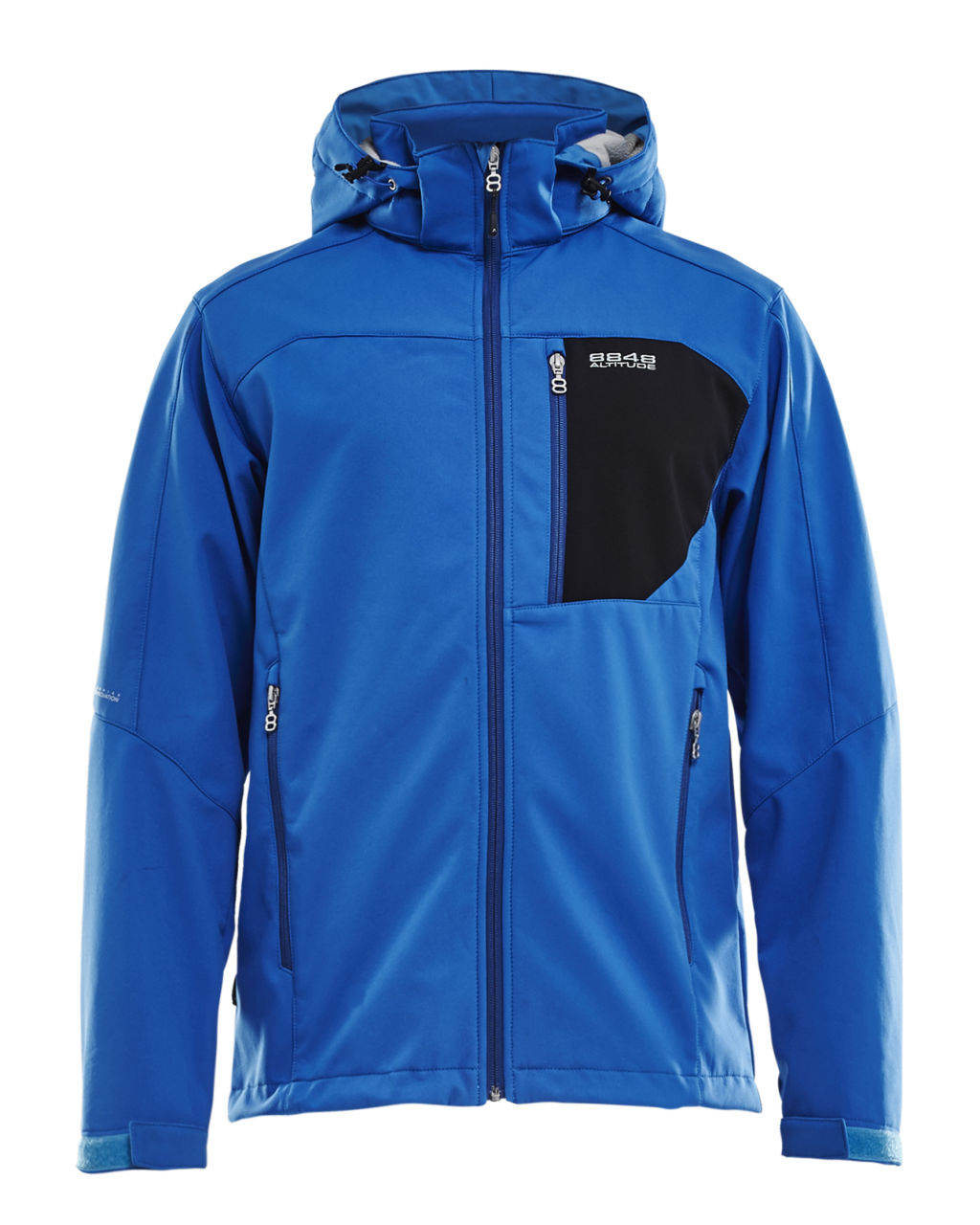 8848 Altitude Daft Jacket M