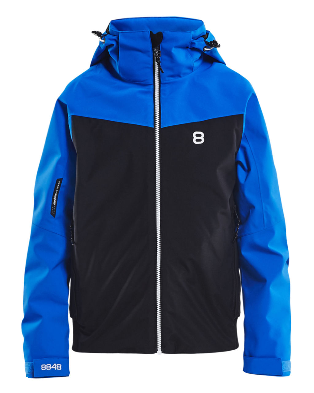 8848 Altitude Bello Jacket Jr