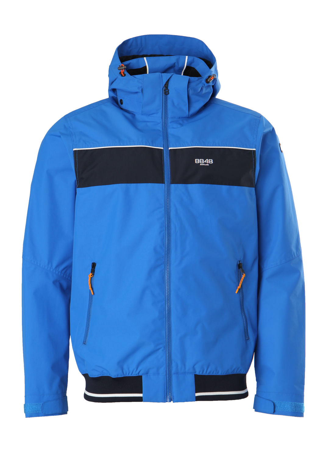 8848 Altitude Harbour Jacket M