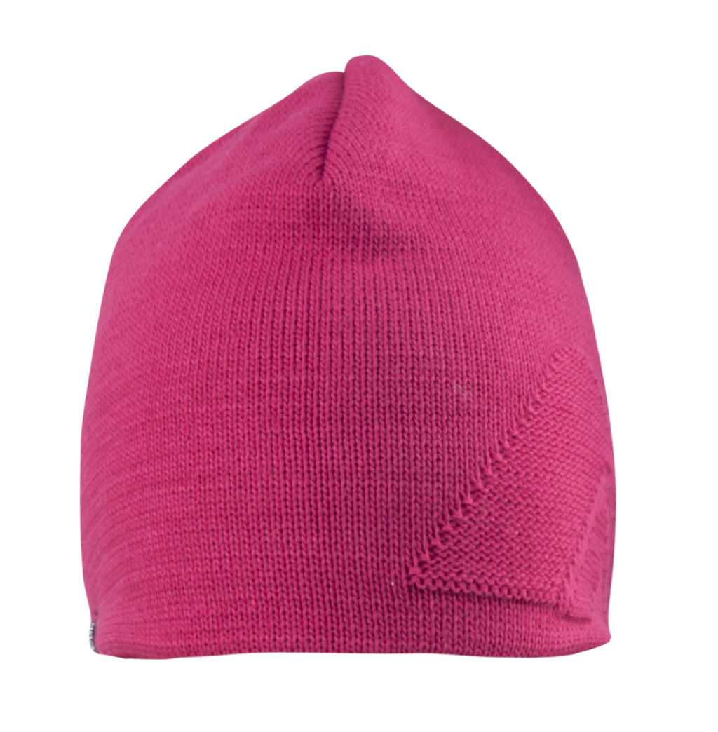 8848 Altitude Back Loop Beanie