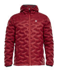 8848 Altitude Transform Jacket M