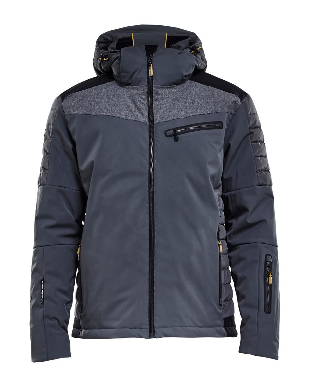 8848 Altitude Dimon Jacket M