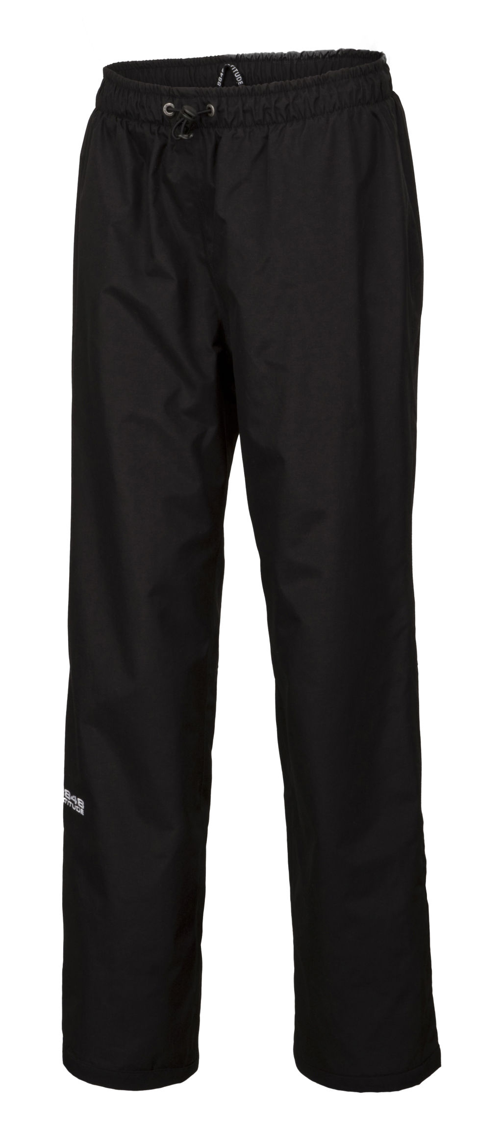 8848 Altitude Rock Pants Jr