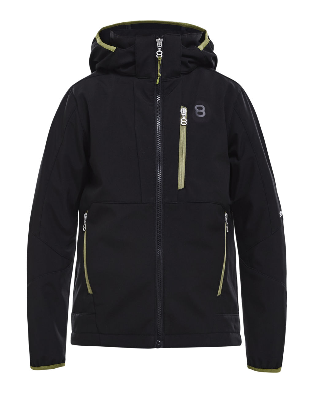 8848 Altitude Will Jacket Jr