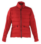 8848 Altitude Aria Down Jacket W