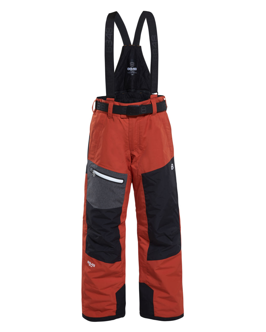 8848 Altitude Defender Pants Jr