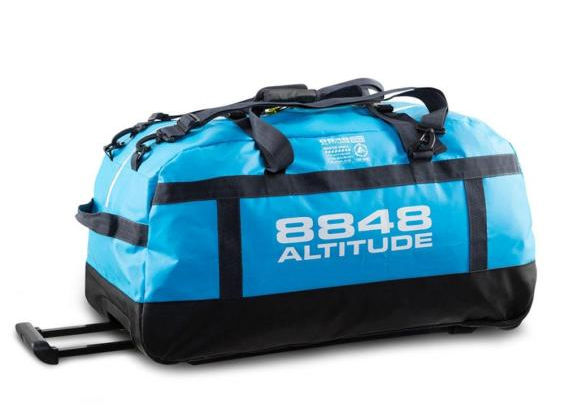 8848 Altitude Lester Wheelbag