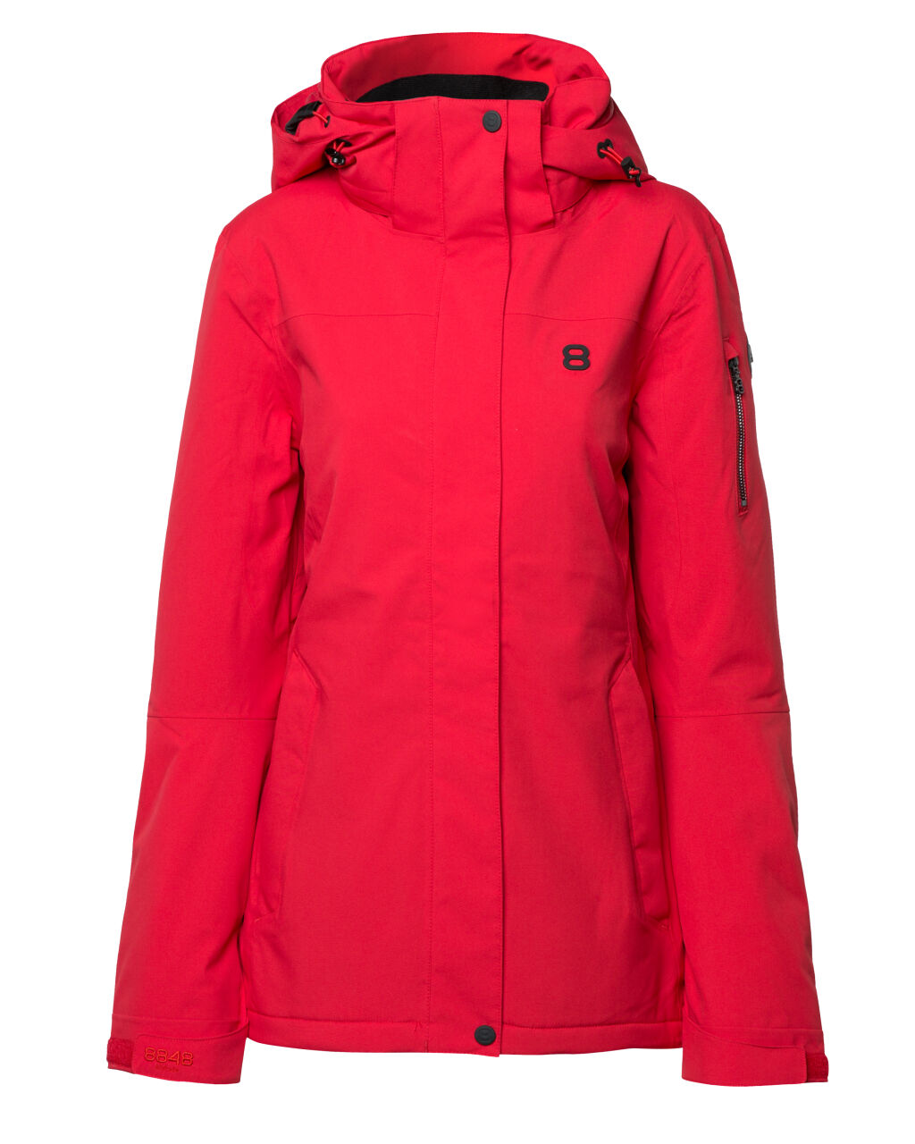 8848 Altitude Ebba Jacket W