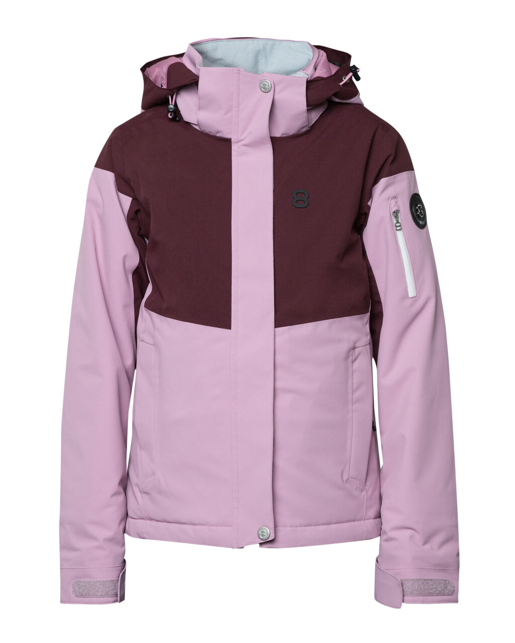 8848 Altitude Florina Jacket Jr