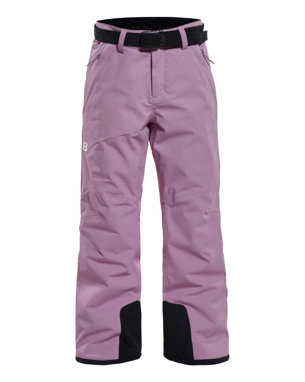 8848 Altitude Grace Pants Jr