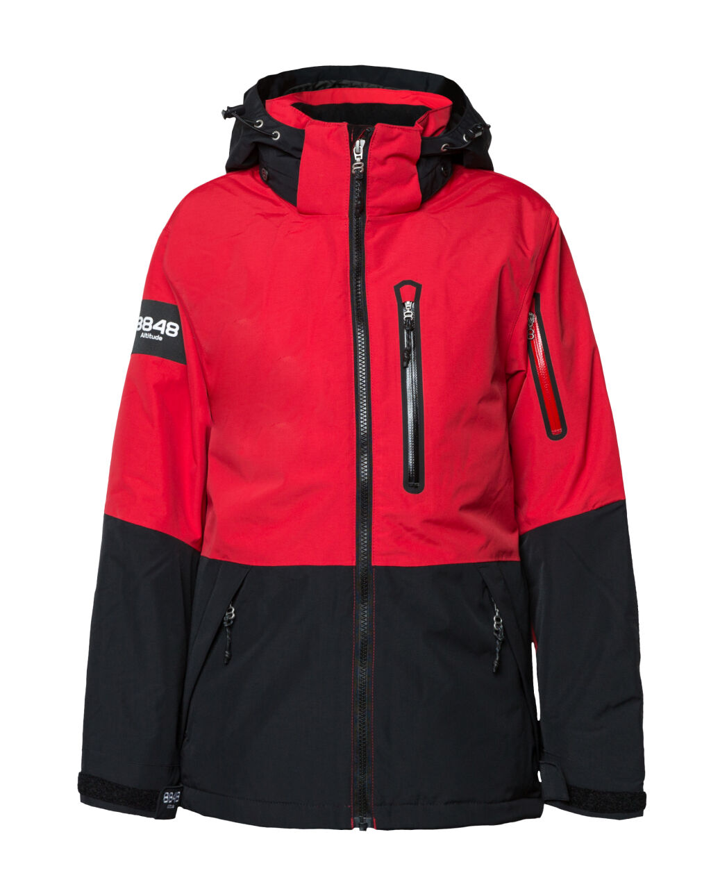 8848 Altitude Kaman Jacket Jr