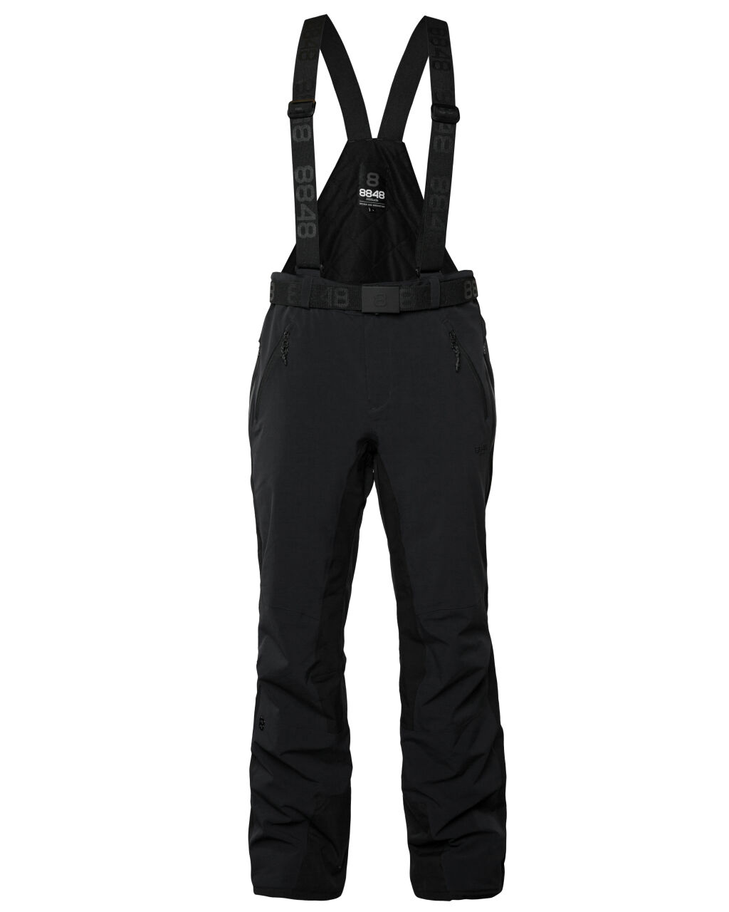 8848 Altitude Rothorn Pants M
