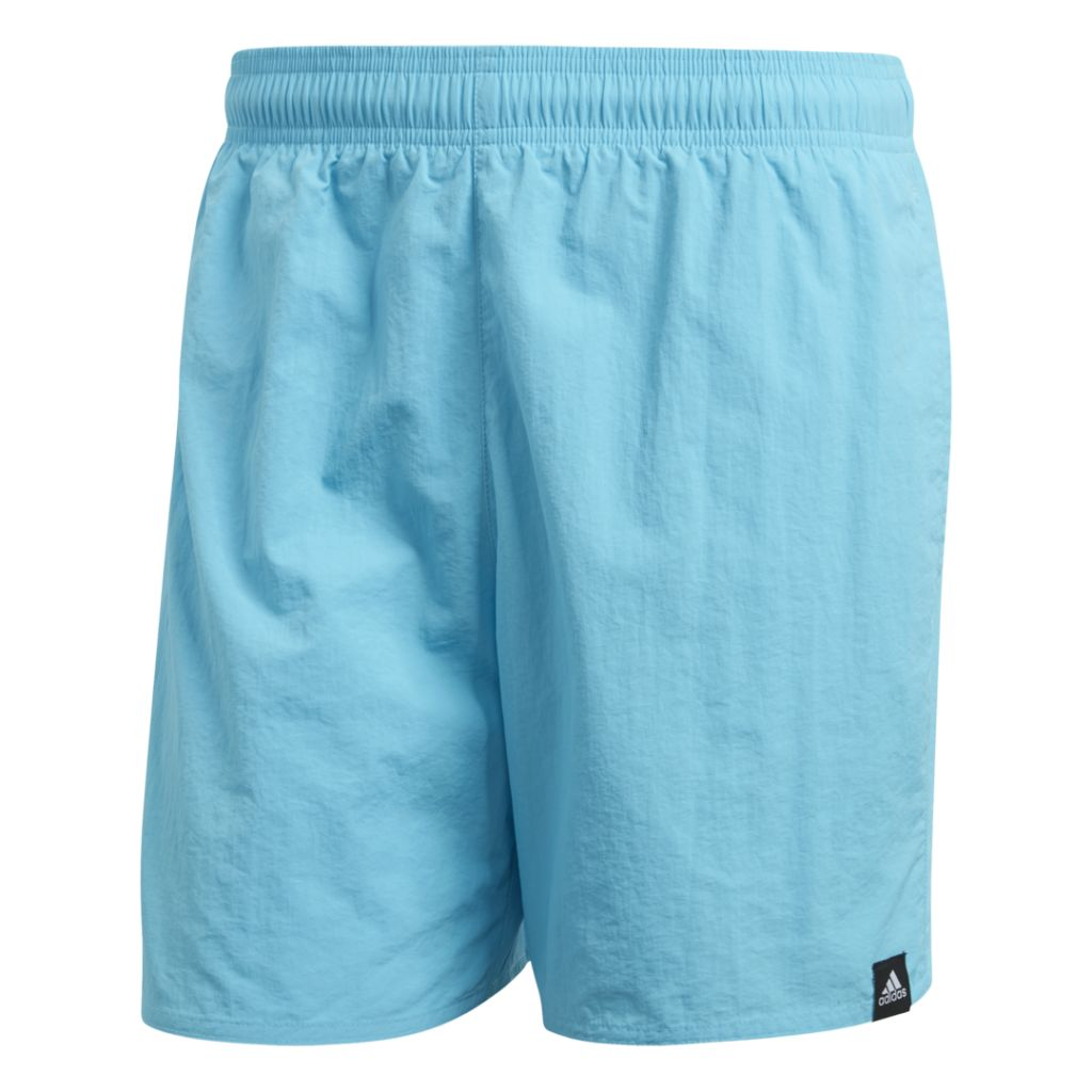 adidas Solid SL Short