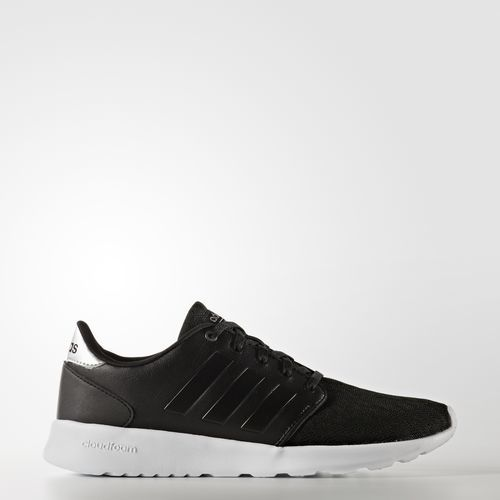 adidas Cloudfoam QT Racer W - Tennarit - Intersport