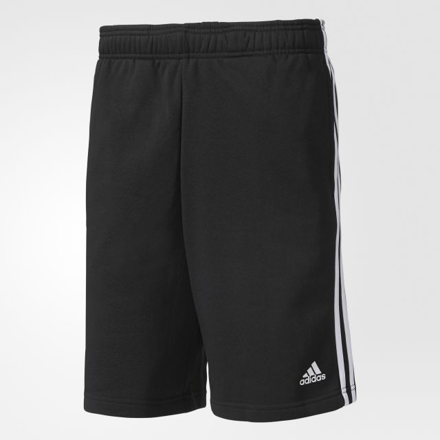 adidas Ess 3S Short Ft M