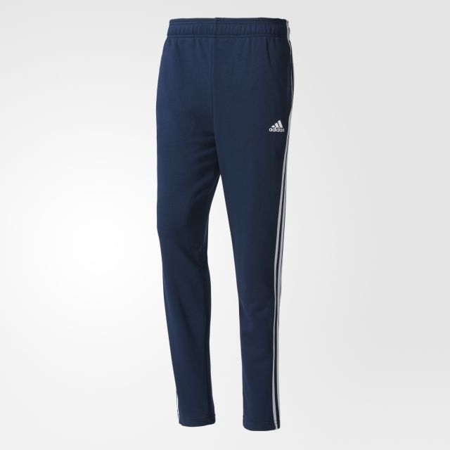 adidas Essentials 3Stripes Tapered M