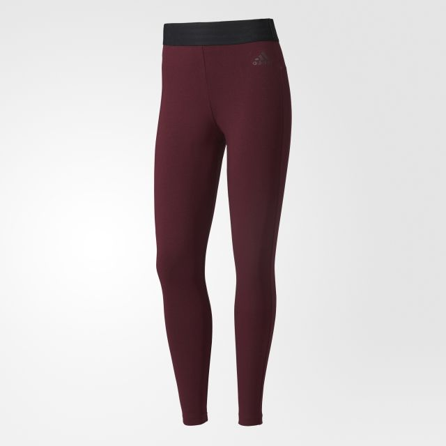 adidas SP ID Tight W - Trikoot - Intersport