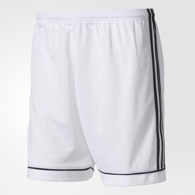 Tilaa uudet housut muutamalla klikkauksella sivuiltamme
