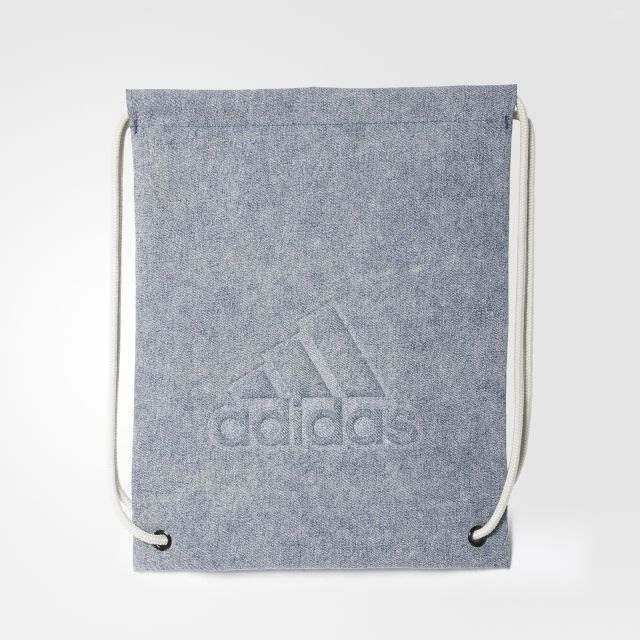 adidas Style BackPack 1.5 W