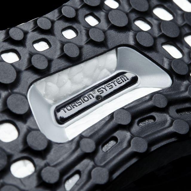 adidas Ultraboost X W - Juoksukengät - Intersport