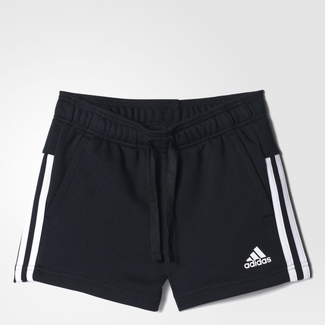 adidas Yg 3S Short Jr