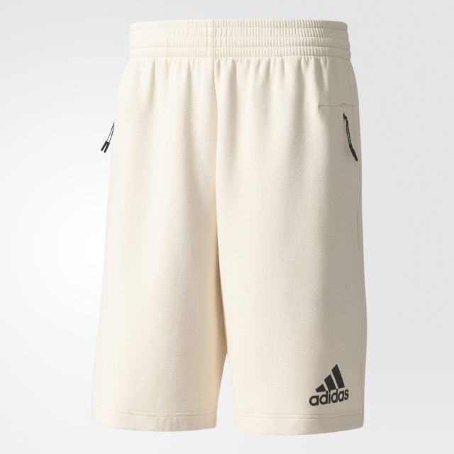 adidas ZNE Knit Short Nd M