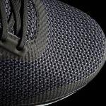 adidas Lightster Bounce M