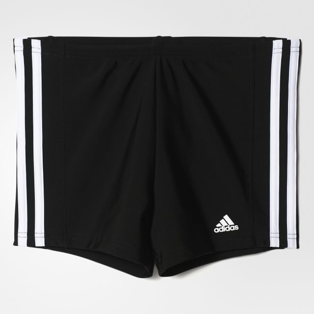 adidas Inf Essence Core 3S Boxer Jr