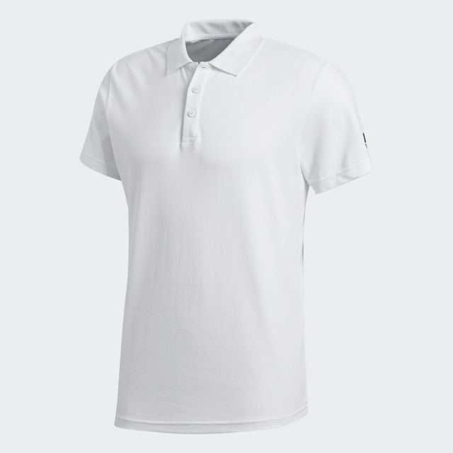 adidas Ess Base Polo M