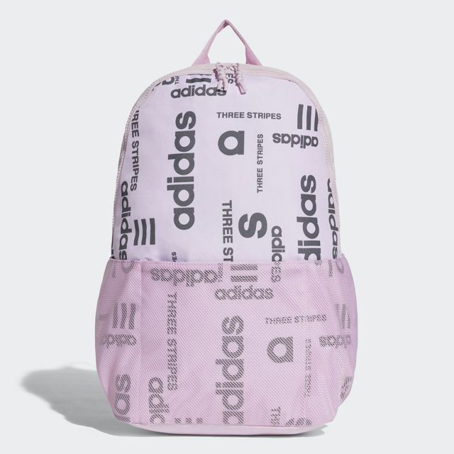 adidas BP Graphic Daily Backpack