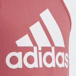 adidas Essentials Yg Logo Tank JR